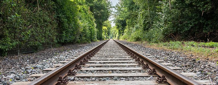 Baret - rails